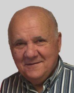 Soterios J. Georgopulos