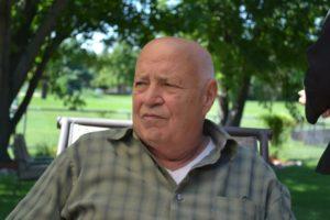Dennis L. Mazzorana