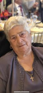 Yianoula (Joan) Gelis