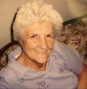 Dorothy Kozak