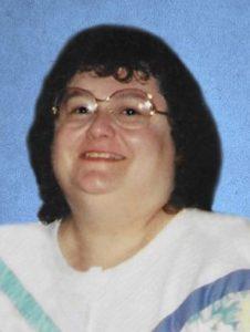 Sandra Jean Reisdorf