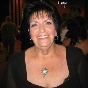 Kathleen Marie Brophy