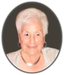 Carmella Russo