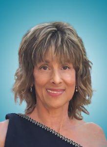 Diana Dellaportas