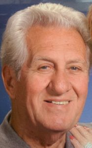 George N. Kritselis
